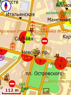 City%20Guide%20-12.jpg