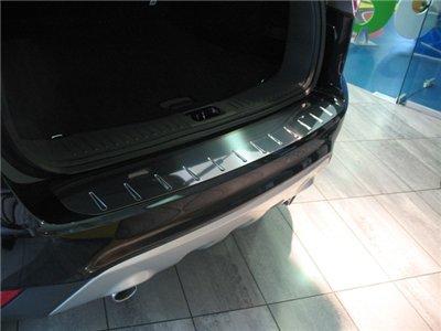 накладки для автомобиля